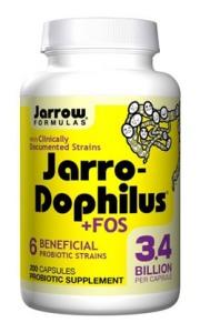 1663975.w-jarro-dophilus-promotie