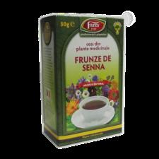 ceai-senna-frunze-50g-far-FRS52