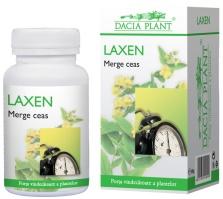 comprimate-laxen-dpcom44
