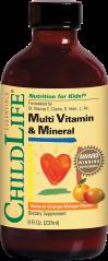 Multi-Vitamin-Mineral-copy