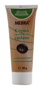 22_21_crema_castane