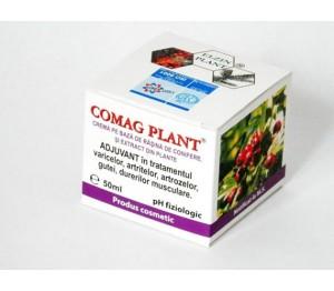 comag-plant-630x552