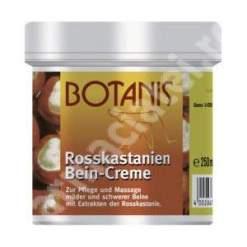 crema-pentru-picioare-cu-extract-de-castane-botanis-250-ml-glancos-10022368