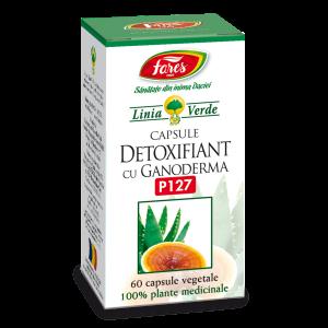 detoxifiant-cu-ganoderma-60cps-fares