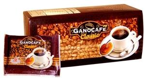 gano-cafe-classic