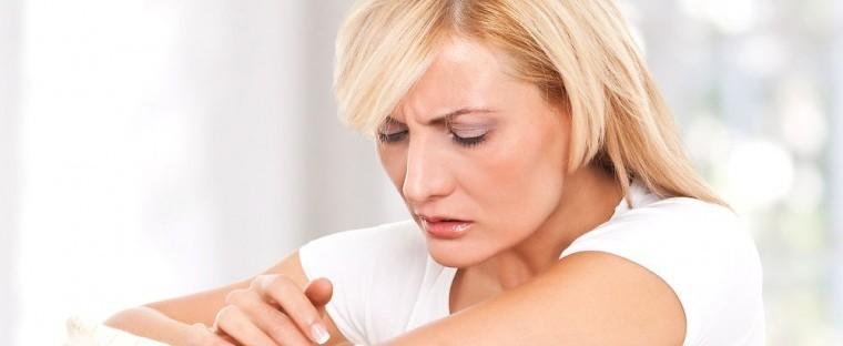 Remedii pentru infecネ嬖ile respiratorii virale uネ冩are