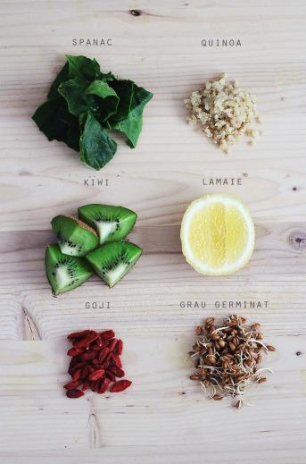 Salata-la-borcan-ingrediente-s