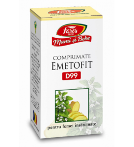 emetofit-pentru-femei-insarcinate-60-cps-x-600-mg-1517-504x554