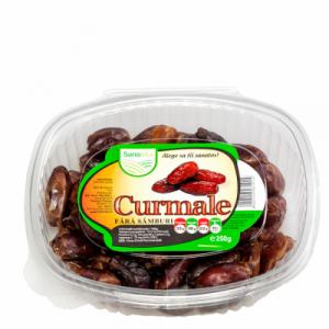 curmale-fara-samburi-250g-2956-500x500