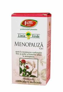 fares_linia_verde_-_capsule_pentru_menopauza