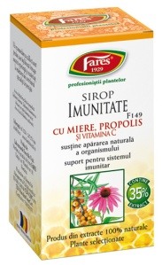 sirop-imunitate-miere-propolis-f149