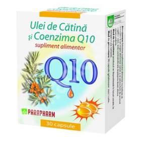 ulei-de-catina-si-coenzima-q10-30-capsule-parapharm-10022711