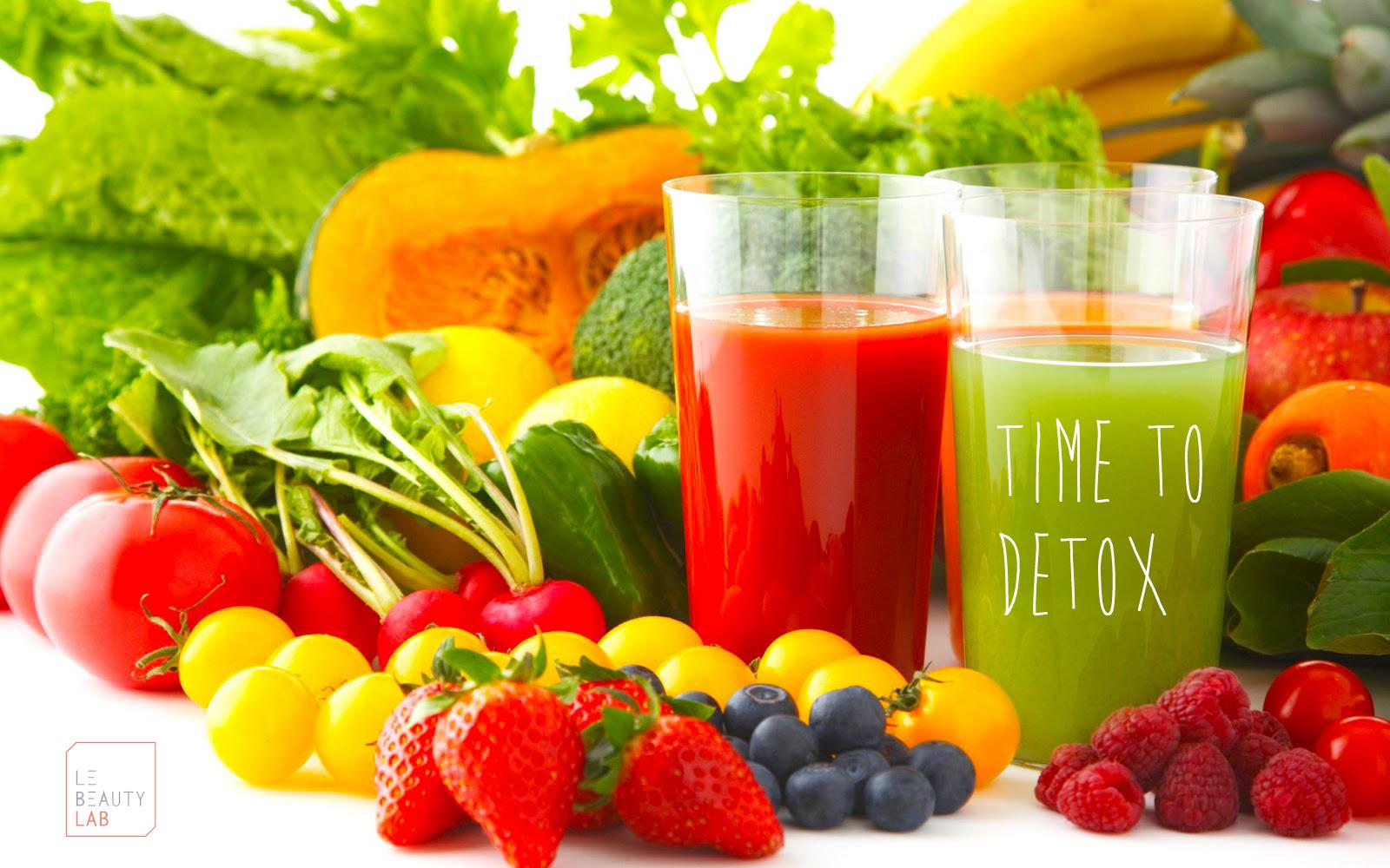 detoxifiere 7 zile)