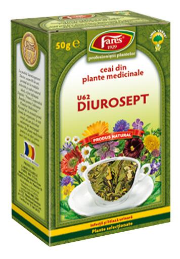 ceai-diurosept-punga-u62
