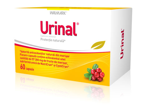 urinal-afectiuni-urinare-rinichi-walmark