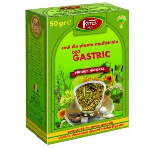 ceai-gastric-fares