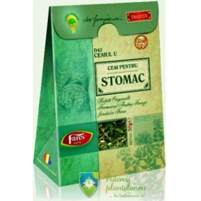 Ceaiul U - pentru stomac-500x500