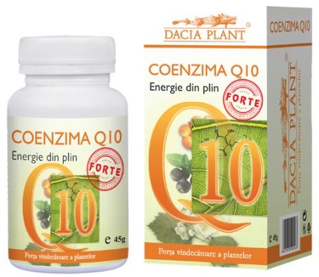 comprimate-coenzima-q10-dpcom23