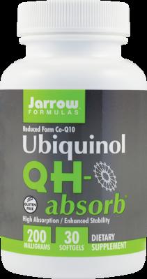 QH-absorb-copy