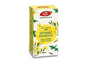 stomac-sanatos-d49-capsule-fares-5287