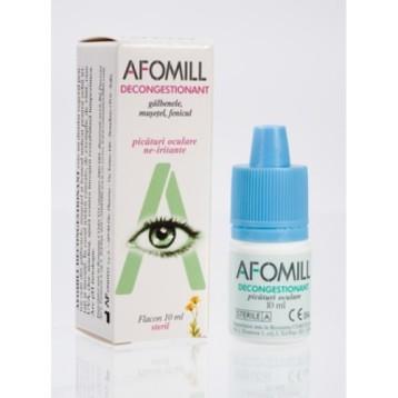 afomill-picaturi-oculare-decongestionante-ochi-iritati-si-inrositi-10-ml-1791-1