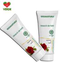 Masca-de-fata-cu-trandafir-si-argila-vivanatura-600x600