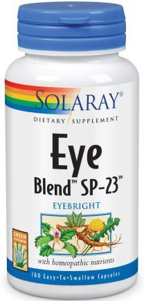 solaray_eye_blend