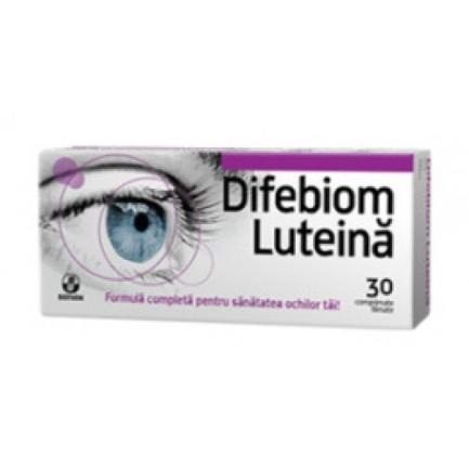 SV701205_Difebiom_Luteina_30_comprimate-500x500
