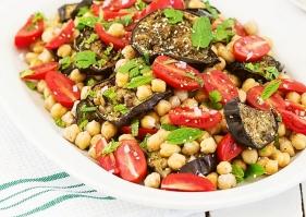 zaatar-aubergine-chickpea-salad-side-view-1000x666