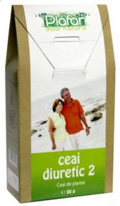 ceai-diuretic-nr-2-50gr-plafar-12464150
