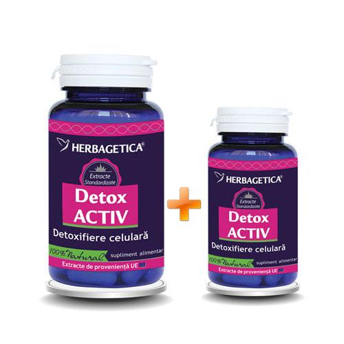 detox--activ--6030-capsule-herbagetica-5433240
