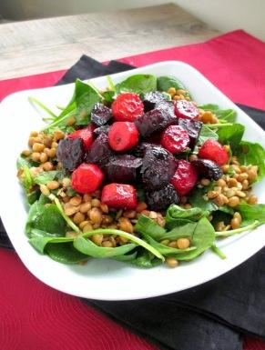 salata-de-sfecla