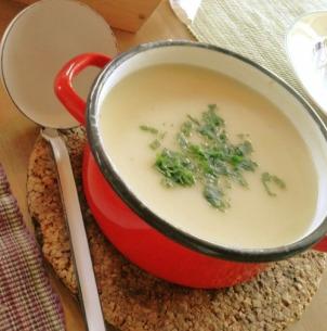 supa-garlic