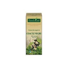 extract-din-muguri-de-coacaz-negru-ribes-nigrum-50-ml-plant-extrakt
