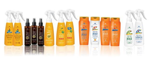Produse-plaja-Cosmetic-Plant-2