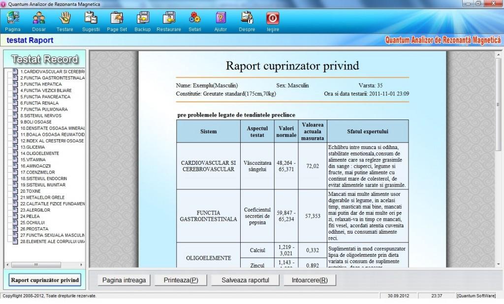 raport_biorezonanta-1024x618
