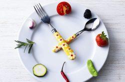 16-8-diet-plan-920x605