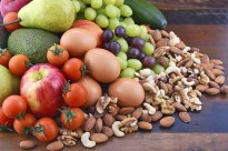 Consume-Healthy-Foods-for-a-Better-Microbiome