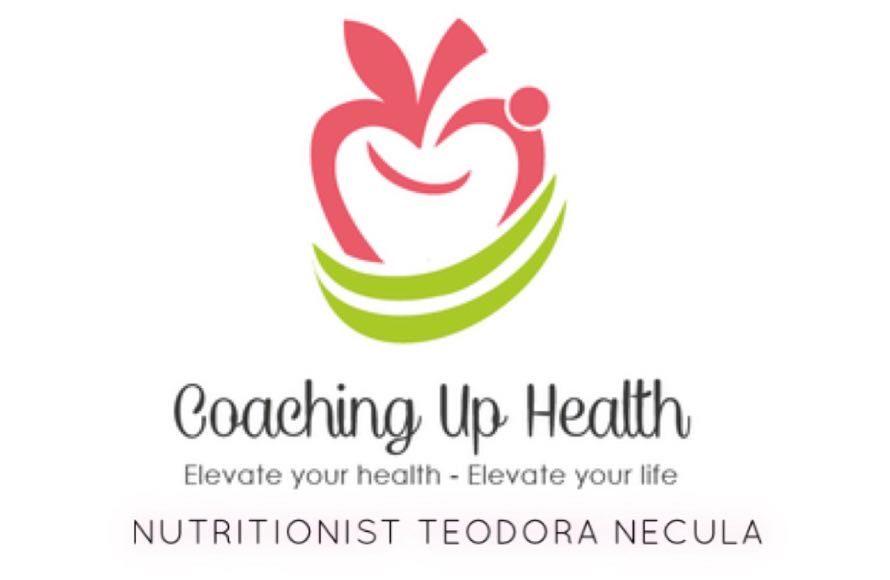 Nutriţie, Echilibru Hormonal şi Fitoterapie